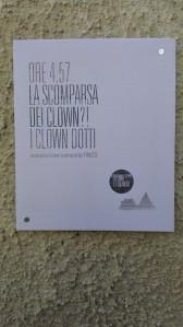 04 57 LA SCOMPARASA DEI CLOWN