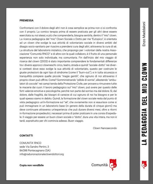 copertina-libro-maddaloni-la-pedagogia-del-mio-clown-2