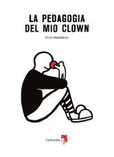 copertina di Andrea Maddaloni